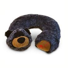 Фаршированный Поп-Животные Медведь Подушки