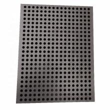 graphite plate for sale sintering graphite mold