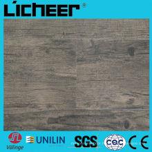 marble design vinyl flooring