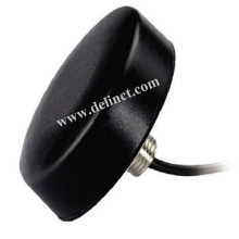 GPS Tracking Device GPS Externe Antenne