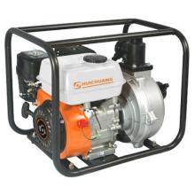 Gasoline High Pressure Water Pump (HC-168F20H)