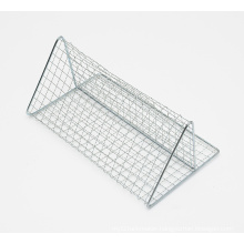 Cooling Rack for Cake and Cookie Cooling Mesh