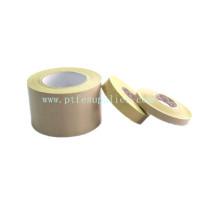 Fita antiestática de fibra de vidro revestida de PTFE