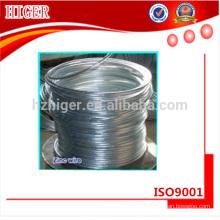 Провод из чистого цинка высокого качества с ISO9001