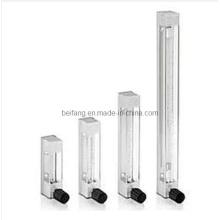 Caudalímetro de tubo Krohne Galss