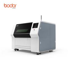 Высококачественный 3015 рабочий размер фрезерный станок с ЧПУ