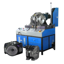 90-315mm HDPE Workshop Fitting Welding Machine