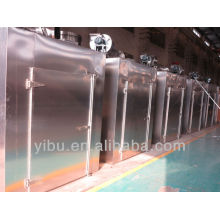 Sèche-linge Citculation à air chaud Série CT-C