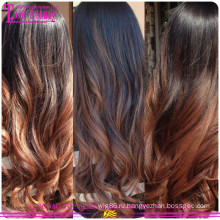 100% девственницы очень длинные волосы парики индийский фронта шнурка 30 дюймов человеческих волос парики