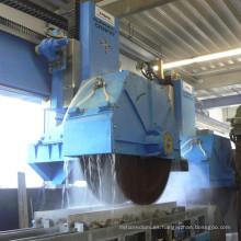 1700 mm Multi herramienta hoja de sierra (SUGSB)