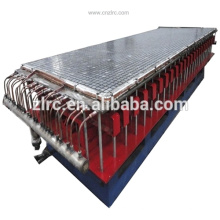 FRP Platform Grating machine molded grating machine with best price