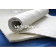 100% шерсть чувствовал теплое одеяло наполнение матраса