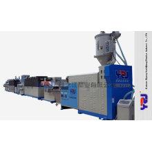 Hochleistungs-PP-Kunststoffband-Extruder-Linie