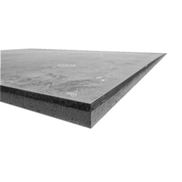 Устойчивые к истиранию стальные пластины