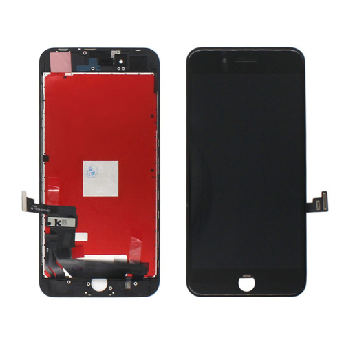iPhone 7 LCD Display 3D Touch Digitizer Replacement