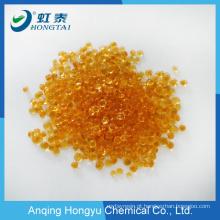 Melhor qualidade Hy-688 resina de poliamida para venda
