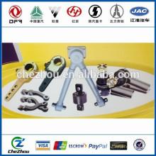 2931ZB7-010 Chinesische Hersteller professionelle Zugstange