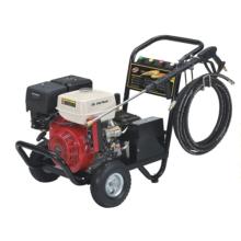 3800Psi Gasolina lavadora de alta presión del coche SML3800G