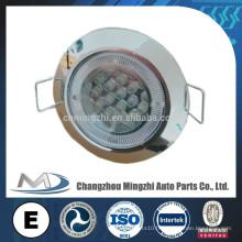 Plafonnier à LED plafonnier à cristaux liquides Accessoires pour bus HC-B-15075