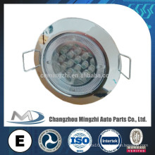 BUS CEILING LED LAMP DIA.80 auto lighting system HC-B-15075