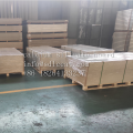 easy installation Calcium silicate board factory price