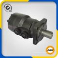 (Fabricación china) Motor de órbita hidráulica de baja velocidad BMP