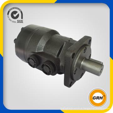Motor hidráulico orbital OMR / motor de órbita hidráulica série Bmr