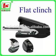 jumbo clinch paper stapler