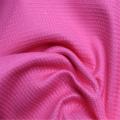 Gefärbter elastischer Jacquardstoff aus Baumwolle