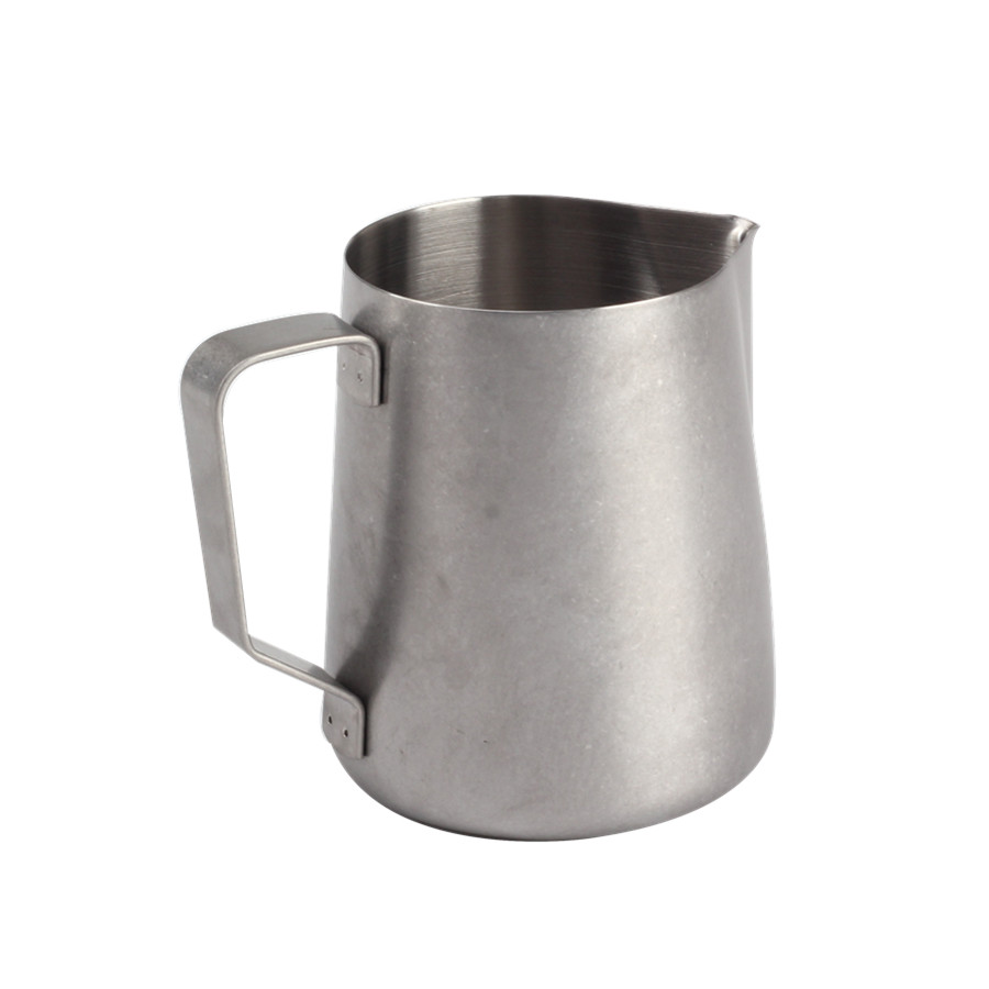Barista Tools Milk Pitcher