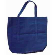 Heißer Verkauf Werbe Non-Woven Bag / Nonwoven Einkaufstasche