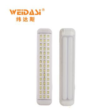 дешевые аварийное освещение портативный светодиодный аварийное освещение из Китая