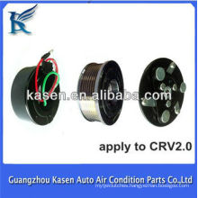 TRSE09 compressor clutch for Honda CRV 2.0