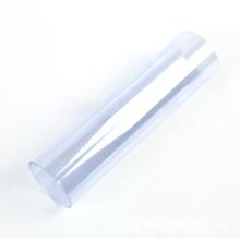 Filme de cristal de PVC de 2,5 mm brilhante