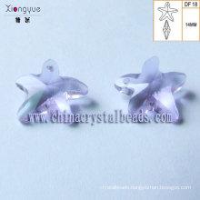 where to buy beads to make jewelry Crystal Starfish Beads