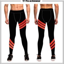 High Waist Women Soft Running Tights for Sports