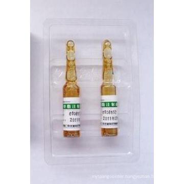 High Quality Menadione Sodium Bisulfite Injection