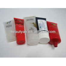 45g cosmetic plastic tube container