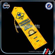 souvenir satin army award ribbons