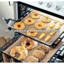 -Aderente PTFE cozinha forro
