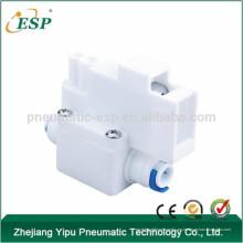 Adaptador de agua de alta presión