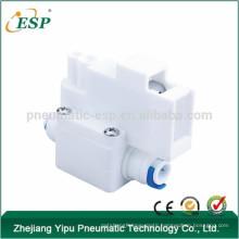 High Pressure water Adapter