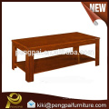 Chinese wood tea table for sale
