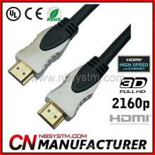 HDMI-Draht