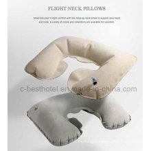 2016 Newst U Shape Air Inflatable Neck Pillow