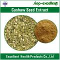 Экстракт семян кукурузы стерол / жирные кислоты