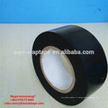 масла /газопровода антикоррозионная лента с прилипателем бутил каучука
