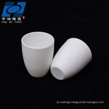 high temperature wear resistance ceramics