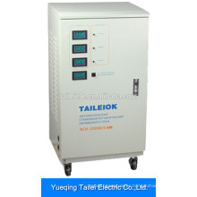 SVC-20KVA-3(LED) 280V automatic voltage stabilizer
