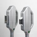 2018 nova multifunções Super elight IPL SHR Máquina de Remoção de Pêlos opt laser Beijing fabricante